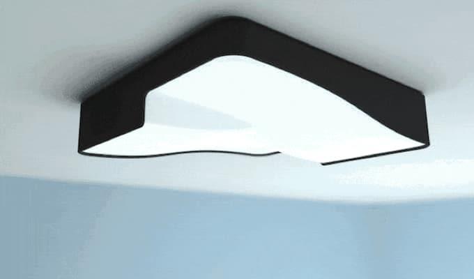 Badio - LED Licht und Lautsprecher für das Smart Home