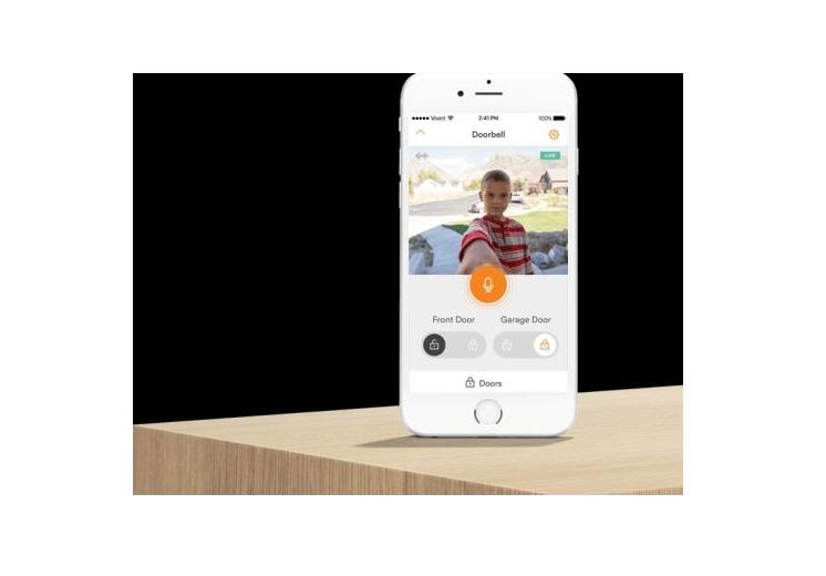 vivint-smart-lock-app-handy