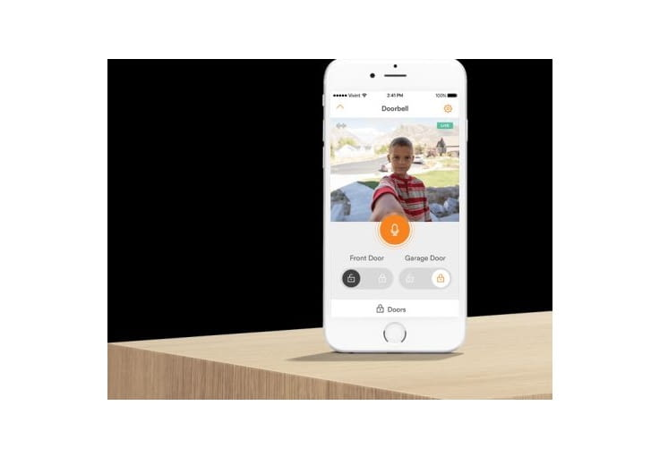 vivint-smart-lock-app-handy