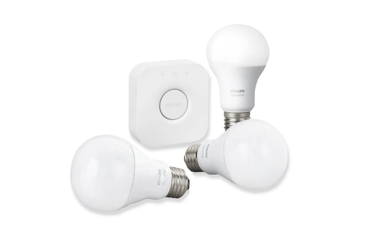 philips-hue-led-e27-3er-starter-set-warmweiss
