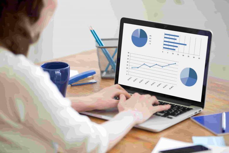 smart-home-marktentwicklung
