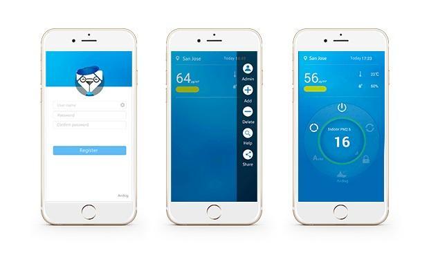 airdog-x5-app-reinigt-die-luft