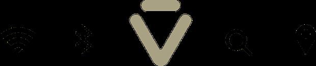 Viv Sprachassistent - die intelligente Plattform