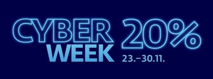 siegenia-cyberweek_wandluefter-offer