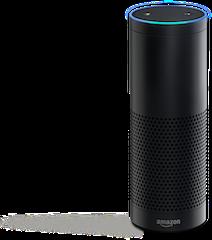 Amazon Echo Abbildung