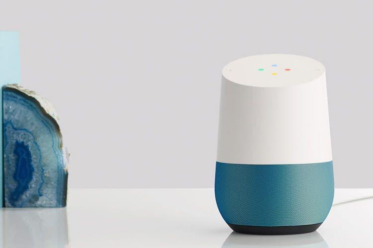 Google Assistant erhält neue Funktionen: Mehrsprachenfähigkeit, lokale Erinnerungen und Routinen