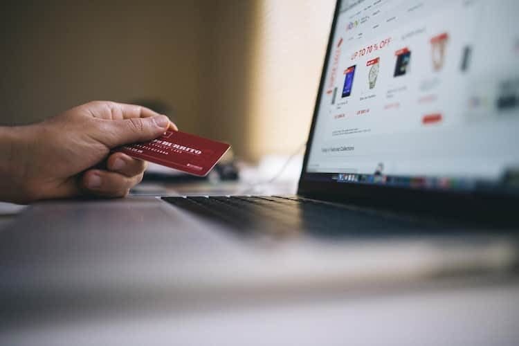 azubi-konsumentenkredit