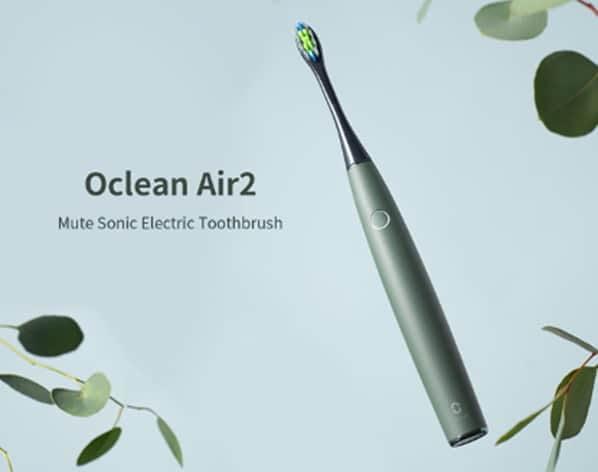 oclean-air-2-elektrische-zahnbuerste