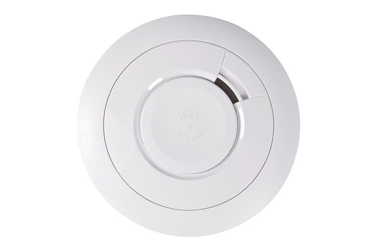 Vergleich: Ei650-Rauchwarnmelder für das Smart Home oder Wohnmobil