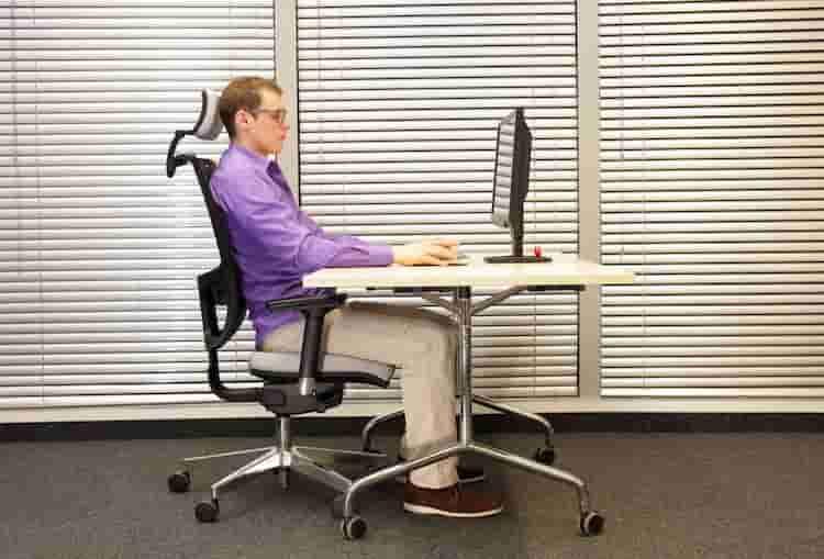 gesunde-sitzposition