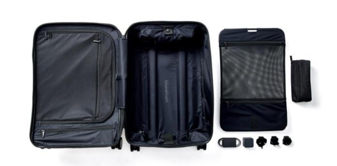 bluesmart-black-edition-innenleben-des-smarten-koffers