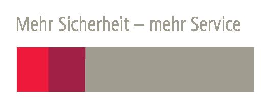 reparia Logo - Schutzbriefe für Elektro, Wasser und Gas