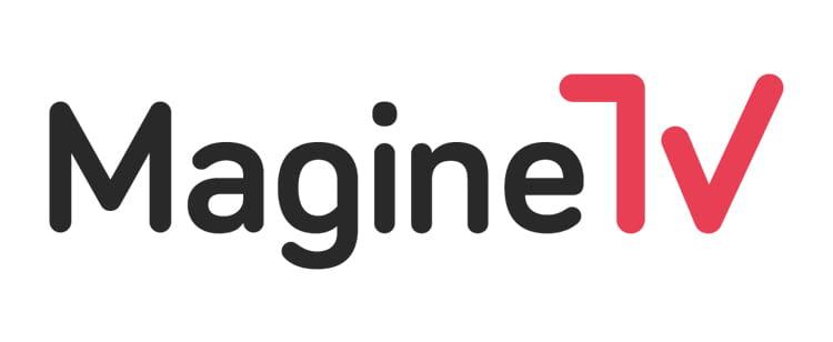 Magine TV ist laut eigenen Angaben der einzige Live-TV-Streamingdienst, der RTL und ProSieben in HD anbietet