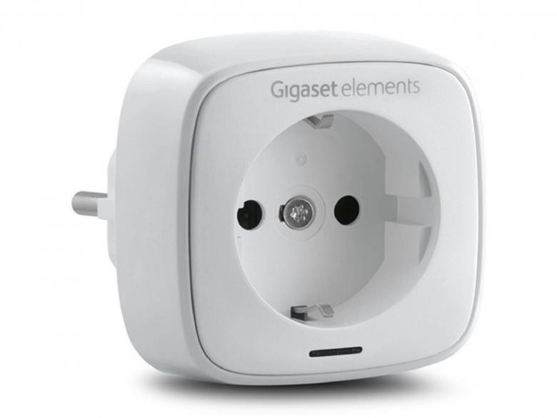 Gigaset_Elements_Plug