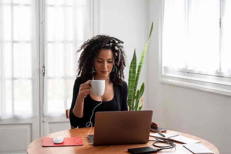smarte-moebel-home-office