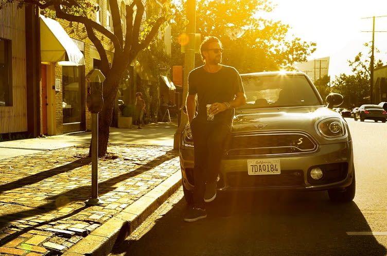 Was taugt der kompakte SUV mit dem grünen Herzen?
