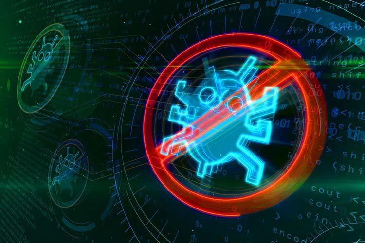 Mit Malware infizierte Smart Home Geräte können für Denial-of-Service-Attacken genutzt werden
