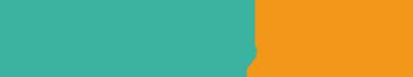 Logo der OpenTherm Association