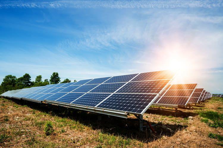powerdoo unterstützt auch Marken mit großen Anlagen, wie z.B. Vaillant, BetterEnergy oder greentech
