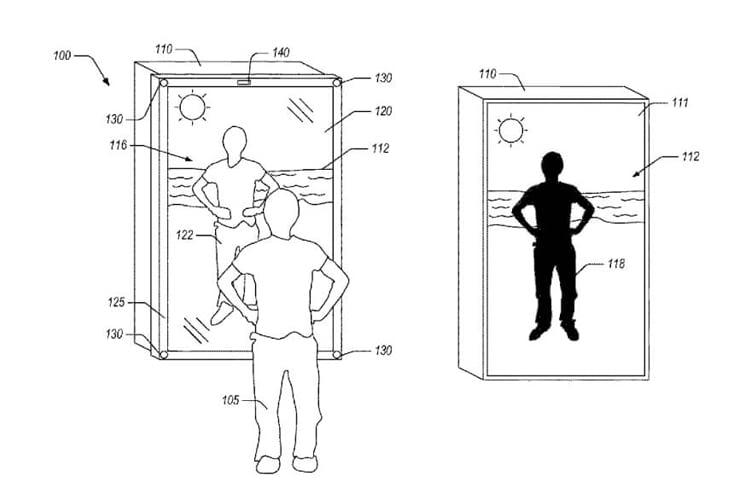 Diese Grafik wurde bei der Patentanmeldung eingereicht