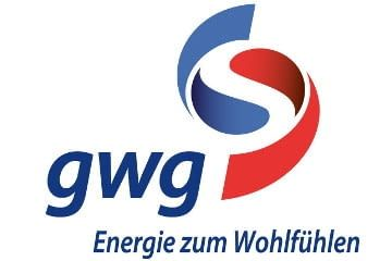 Logo Gemeindewerke Gundelfingen