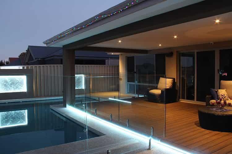 smarte-beleuchtung-terrasse