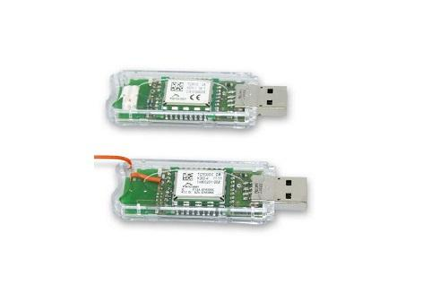 USB-Gateway @ EnOcean
