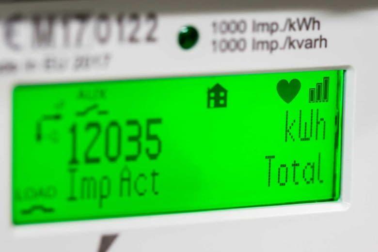 smart-meter-im-smart-home