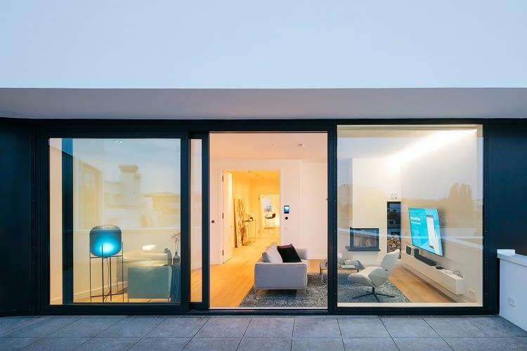 Diese Gerate Sind Mit Google Home Steuerbar