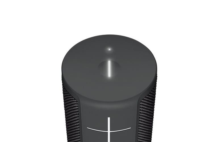 Die Ultimate Ears Alexa-Boxen BLAST und MEGABLAST bieten WLAN- und Bluetooth-Verbindung