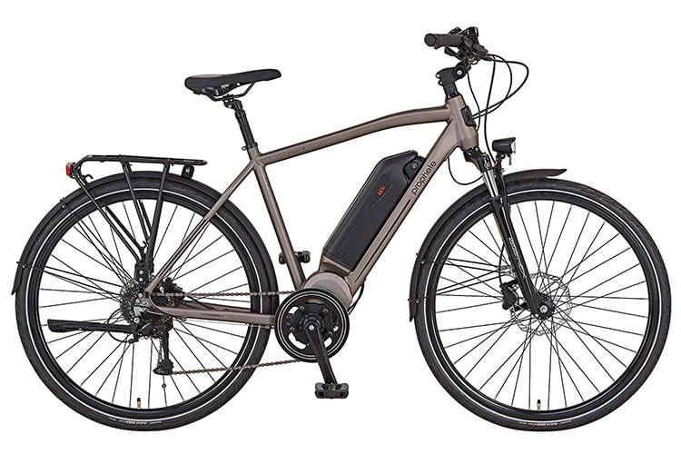 e bike test berblick 2019 die besten e bikes im vergleich. Black Bedroom Furniture Sets. Home Design Ideas