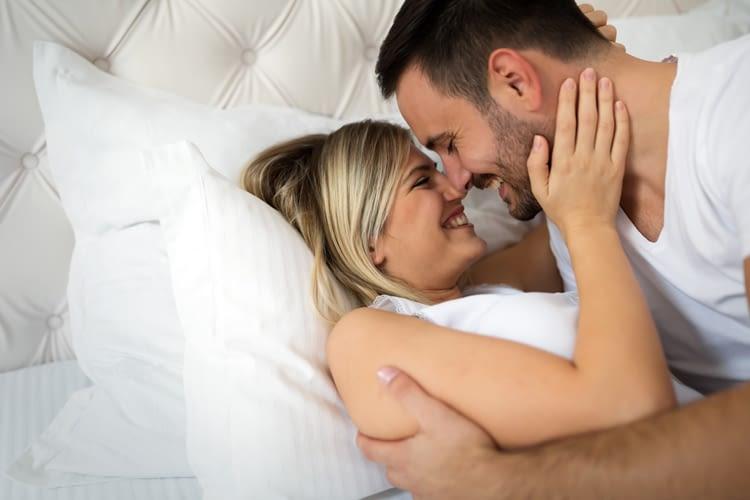 Online-Dating lustige Profile