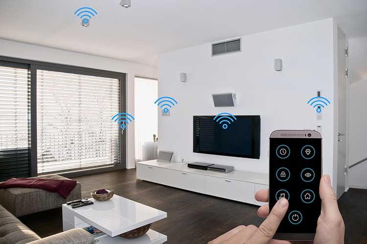 Authentische und nützliche Berichte über Technik und Smart Home