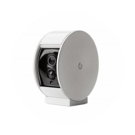 Bild der Myfox Security Camera