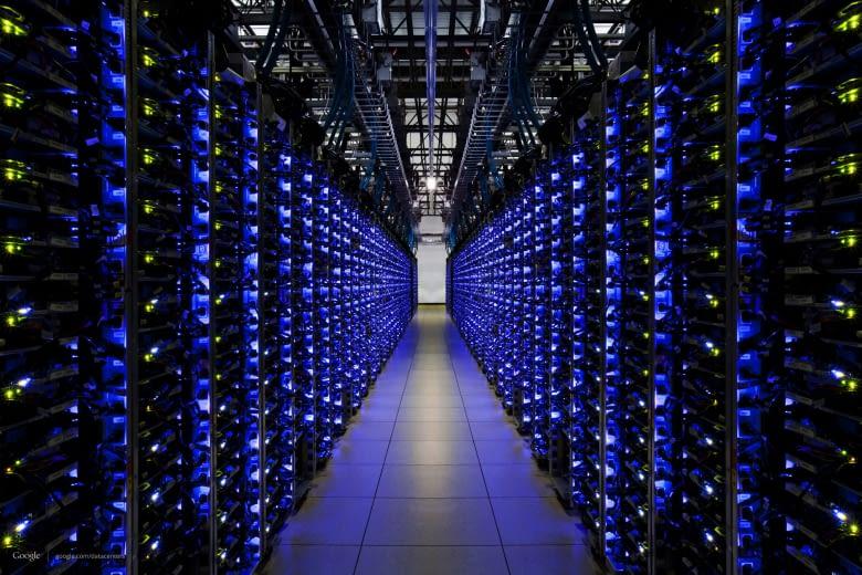 Dystopische Zukunftsvision oder wissenschaftlicher Fortschritt? Google Brain soll das Leben der Menschen vereinfachen