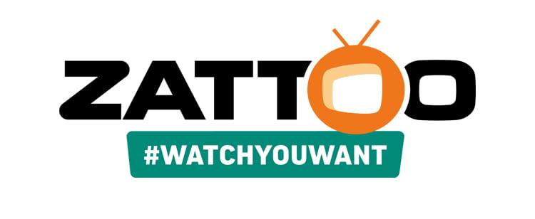 Bei Zattoo gibt es kostenlos Basisfunktionen und exklusive Premiuminhalte