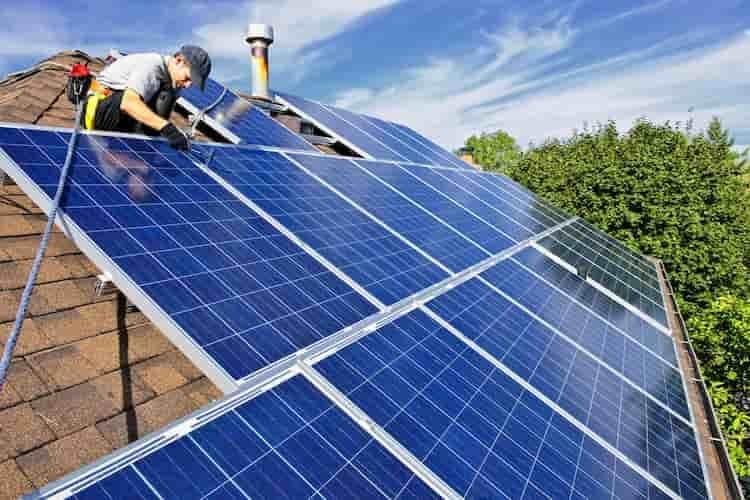 photovoltaik-im-smart-home