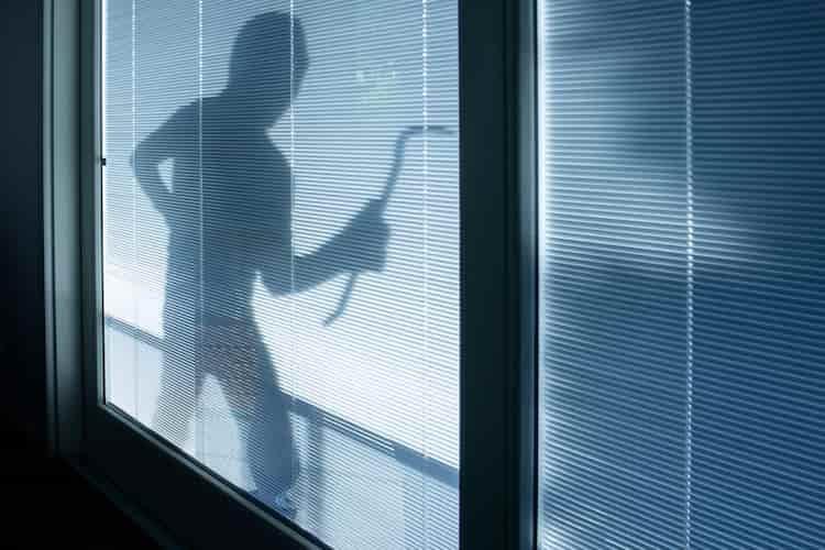 smart-home-schuetzt-vor-einbrechern