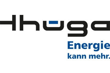 Logo Stadtwerke Thüga Energie kann mehr