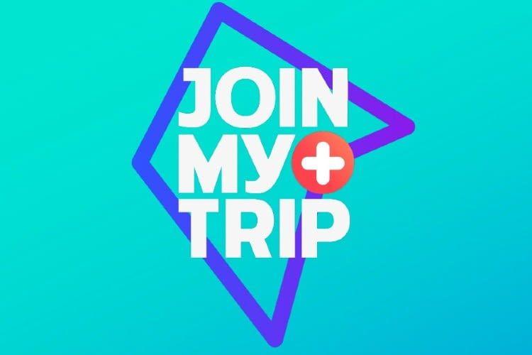 JoinMyTrip bietet eine Vielzahl individueller und durchgeplanter Reisen