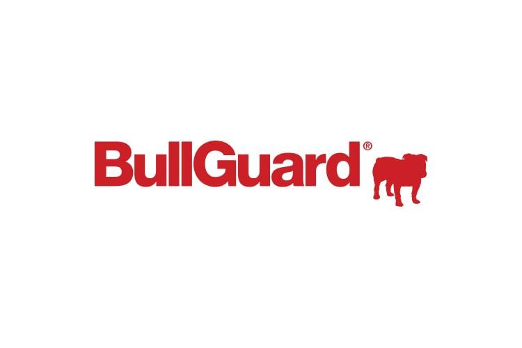BullGuard Premium Protection ist in der Ausgabe 2018 gerüstet für das Smart Home