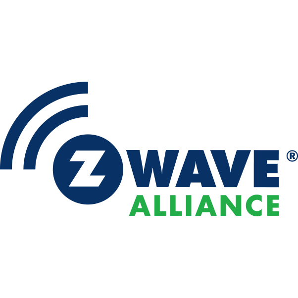 Z-Wave Alliance