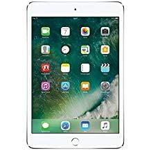Das beliebte iPad mini in vierter Generation - Perfekt für alle, die ihr iPad überallhin mit sich nehmen möchten.