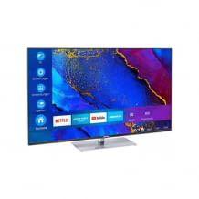 43 Zoll Smart TV mit dynamischen Dolby Vision HDR und DTS HD Audio zum Hammerpreis! Kompatibel mit Alexa und Google Assistant.