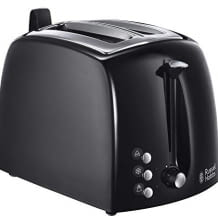 Russell Hobbs Toaster Textures+