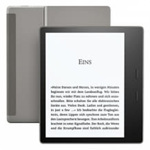 amazon-kindle-oasis-32-gb-wlan-3g-kaufen