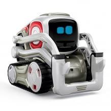 Spielzeugroboter zum Programmieren lernen, Spielen und Entdecken - inkl. kostenloser App