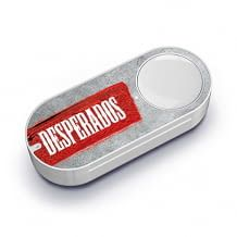 Amazon Dash Button Desperados