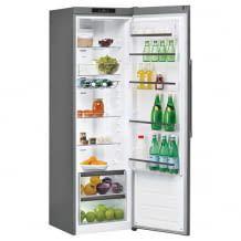 Kühlschrank mit Energieeffizienzklasse A+++ und Hygiene-Filter, die kontinuierlich die Luft im Innenraum filtert