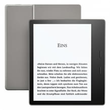 amazon-kindle-ereader-oasis-8-gb-kaufen